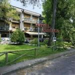 Hotel Adriaco Grado