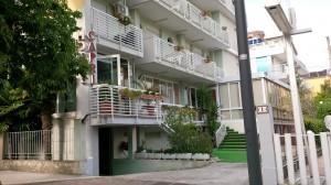 Hotel-Capri-Grado_2014