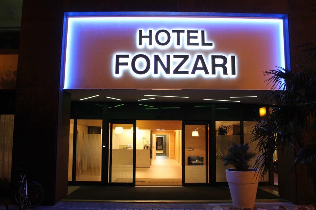 Hotel-Fonzari-Grado_2015