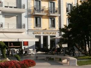 Hotel-Metropole-Grado-13-3