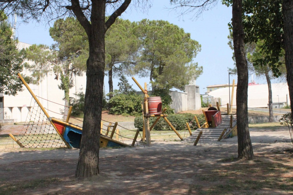 Spielplatz-Grado-Parco-delle-Rose-1