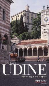 Buch-Udine