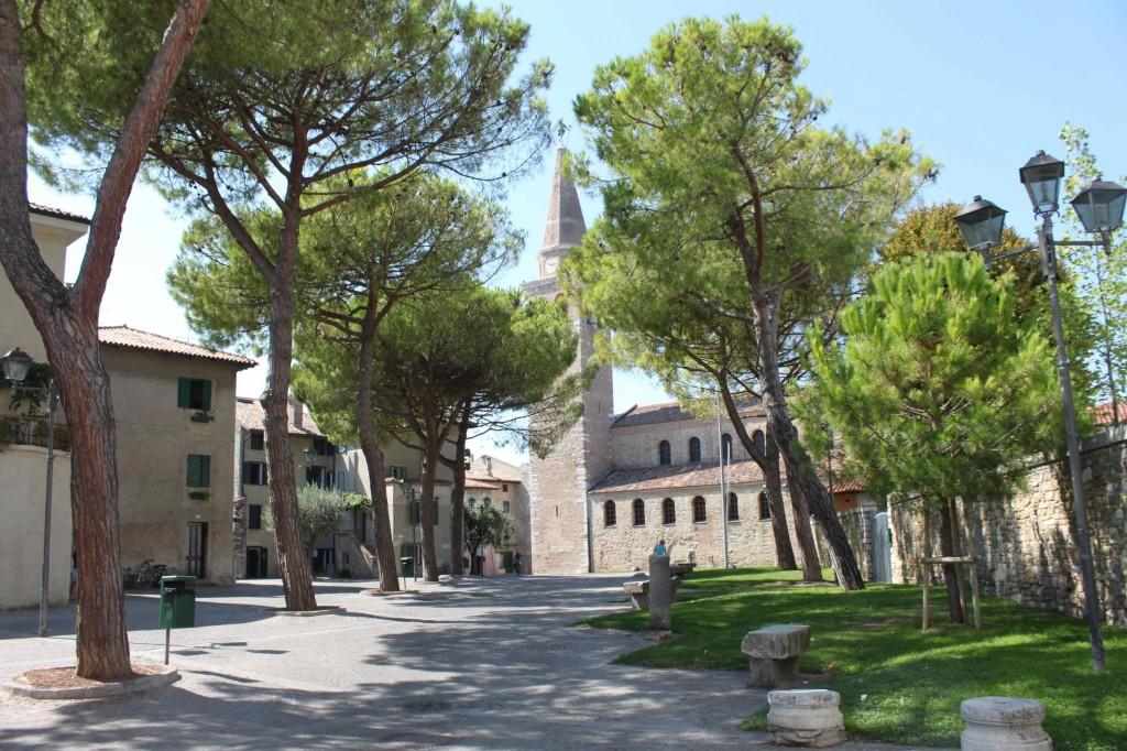 Basilika-Santa_Eurfemia-Grado_2013
