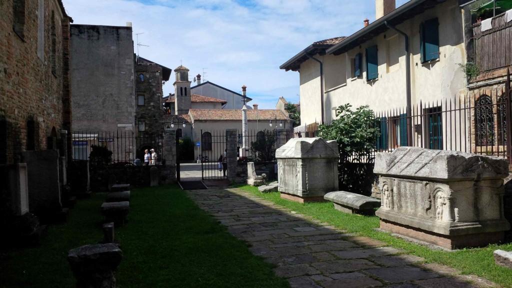 Lapidarium-Grado_2014