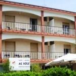 Hotel Al Sole Grado