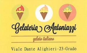 Gelateria-Antoniazzi-Grado-2