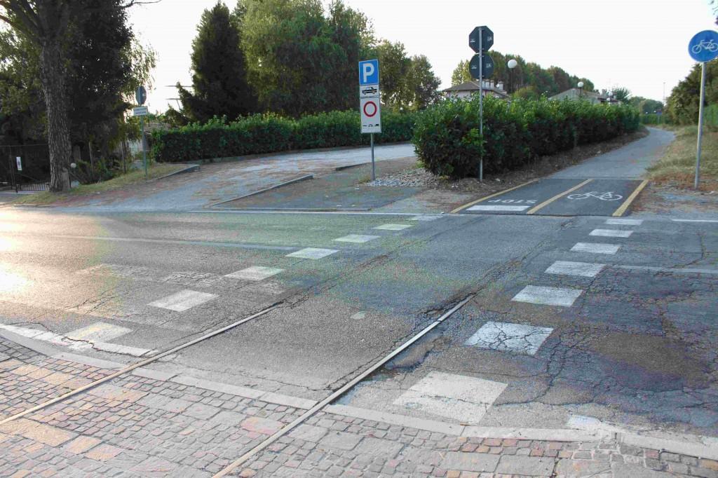 Bahngleise-Grado_2011