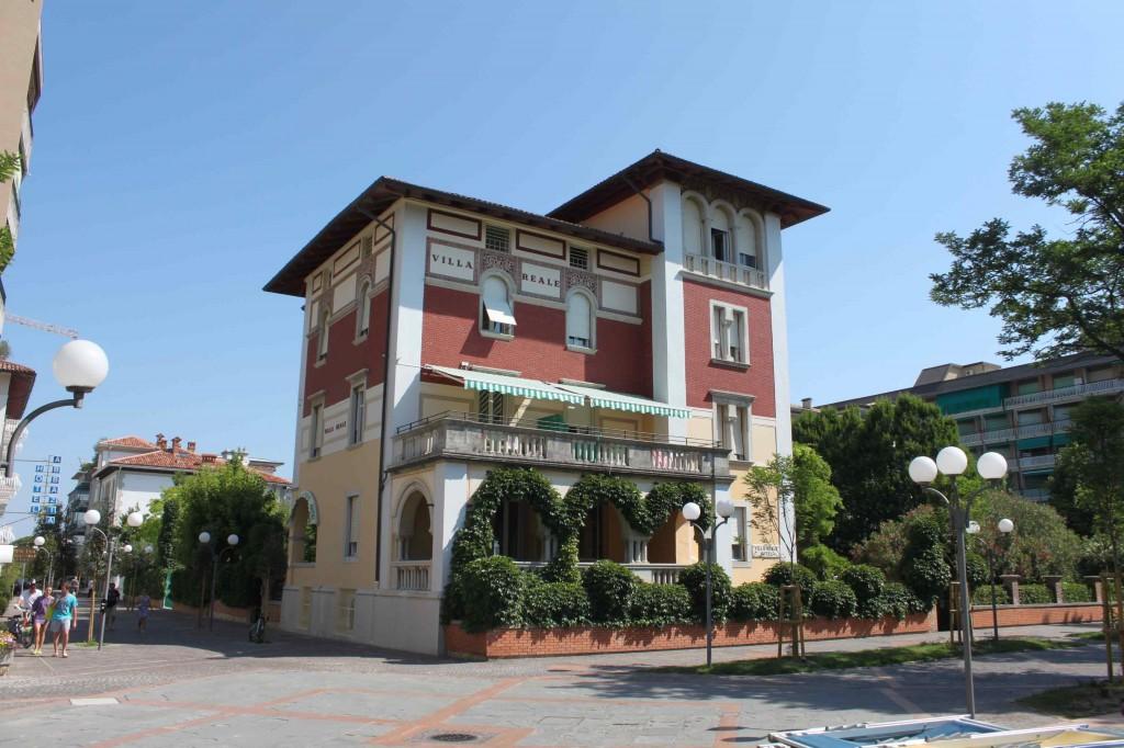 Villa-Reale-Grado-Italien_2015