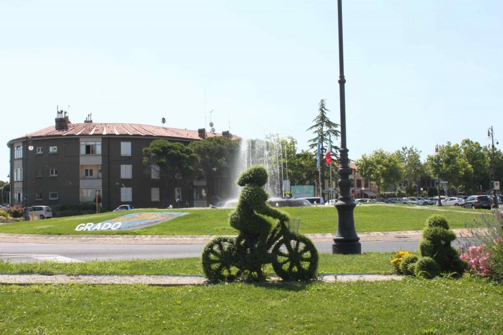 Fahrradfahren-Grado_2015-2