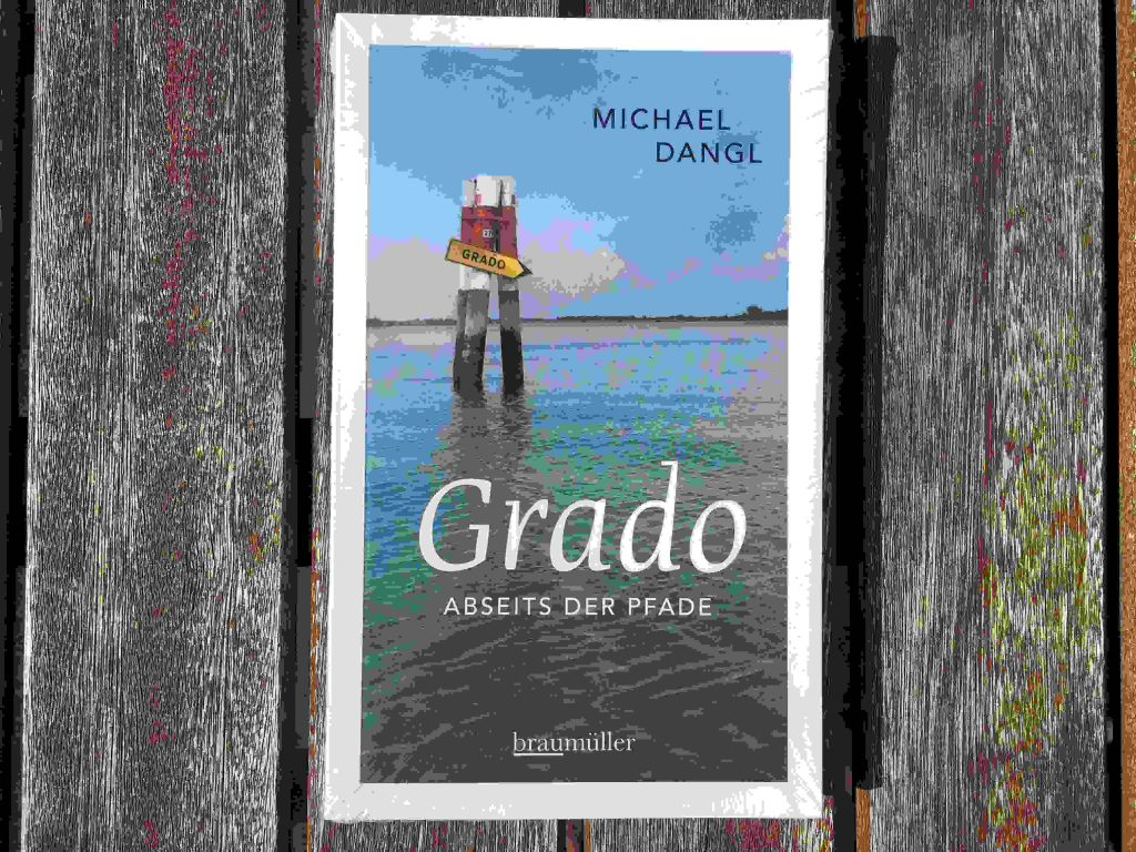Grado-Abseits-der-Pfade_2016