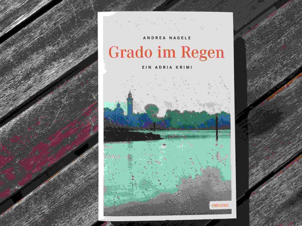 Grado-im-Regen_2016